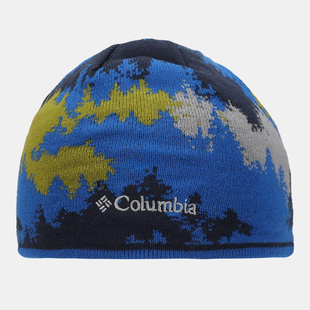 Columbia Kids' Urbanization Mix™ Reversible Beanie - Toddler