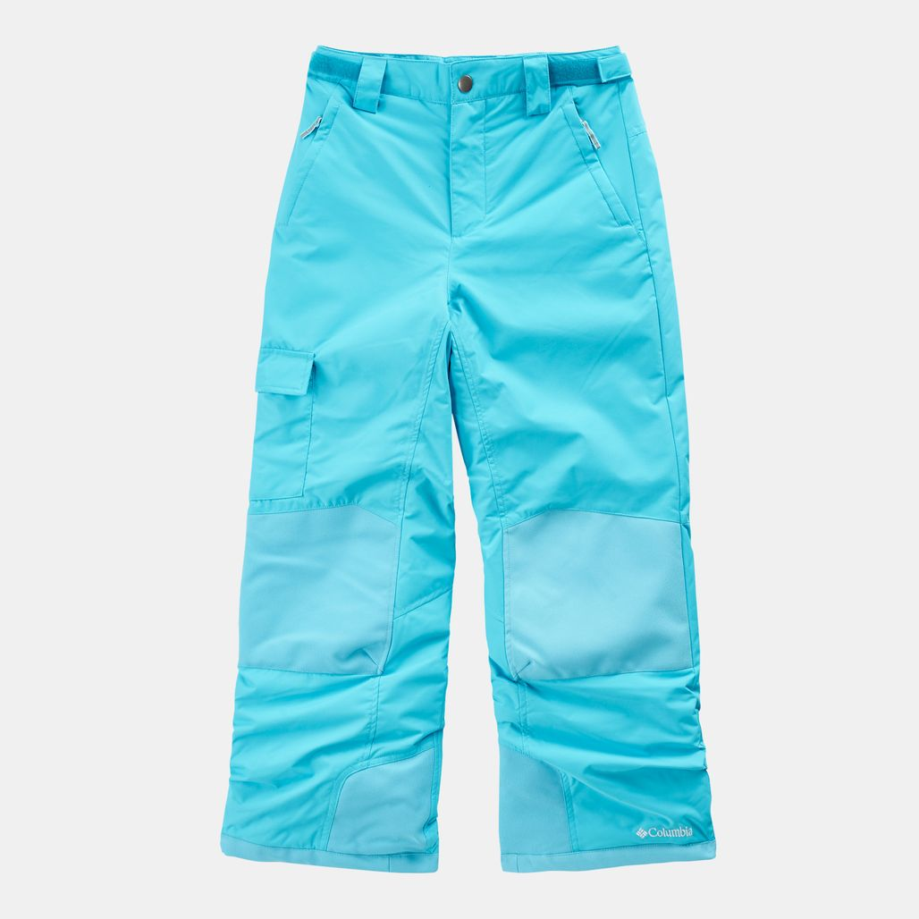 Columbia Kids' Bugaboo™ II Pants
