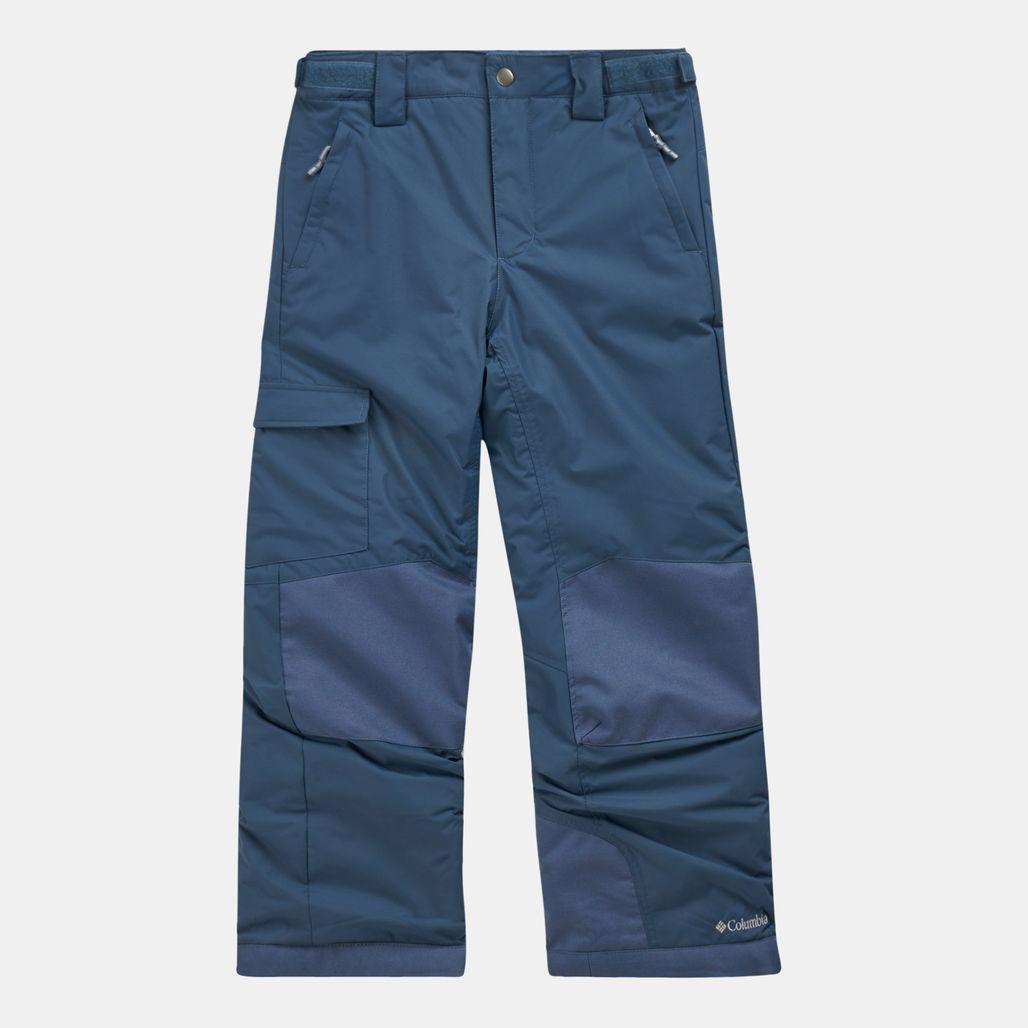 Columbia Kids' Bugaboo 2 Pants (Older Kids)