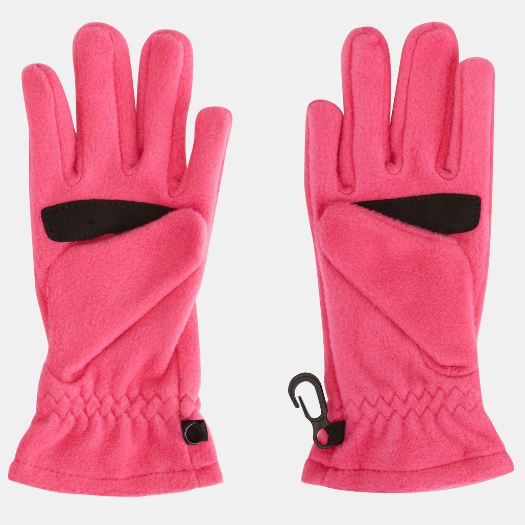 Columbia Kids' Thermarator™ Gloves