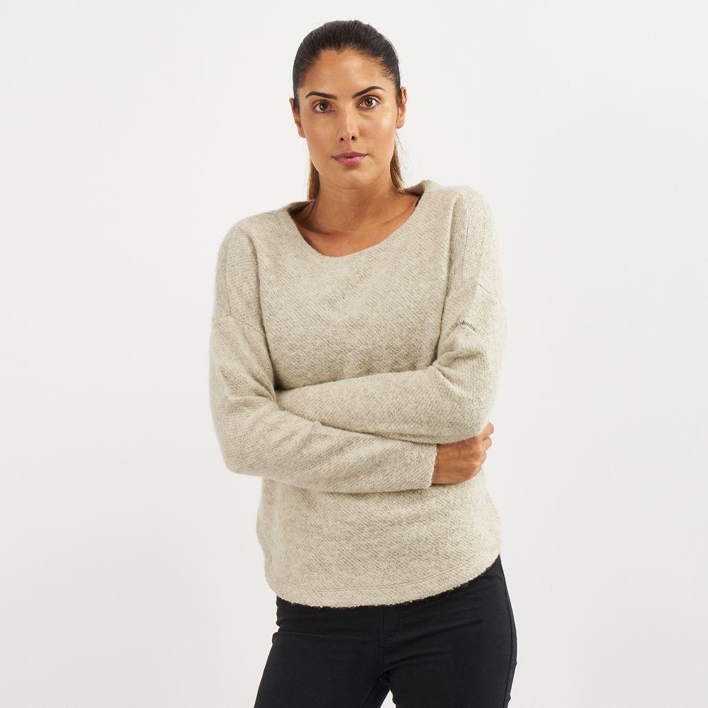 Columbia Always Adventure™ Sweater