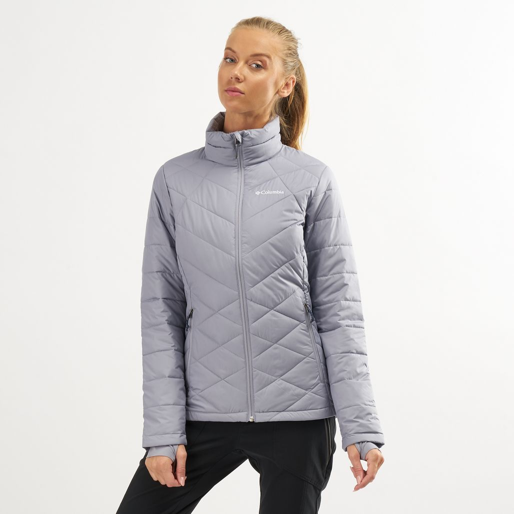 Columbia Women's Heavenly™ Jacket