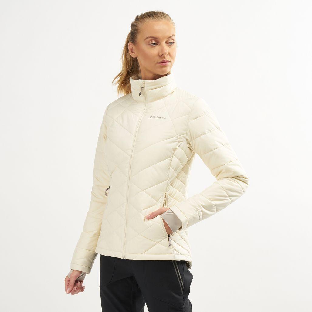 Columbia Women's Heavenly™ Jacket