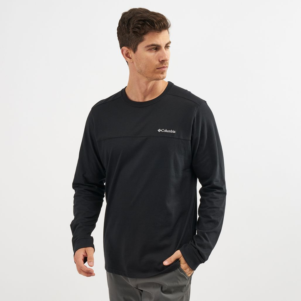 Columbia Raven Ridge™ Long Sleeve T-Shirt