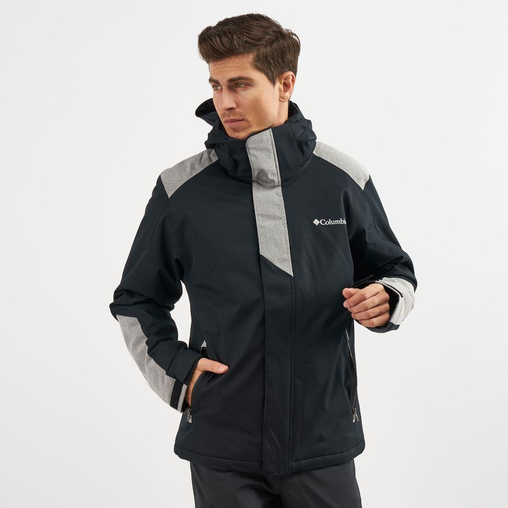 Columbia Pala Peak™ Jacket