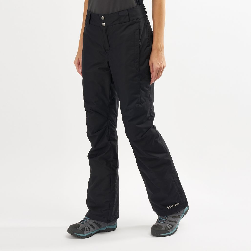 Columbia Women's Bugaboo™ II Pants