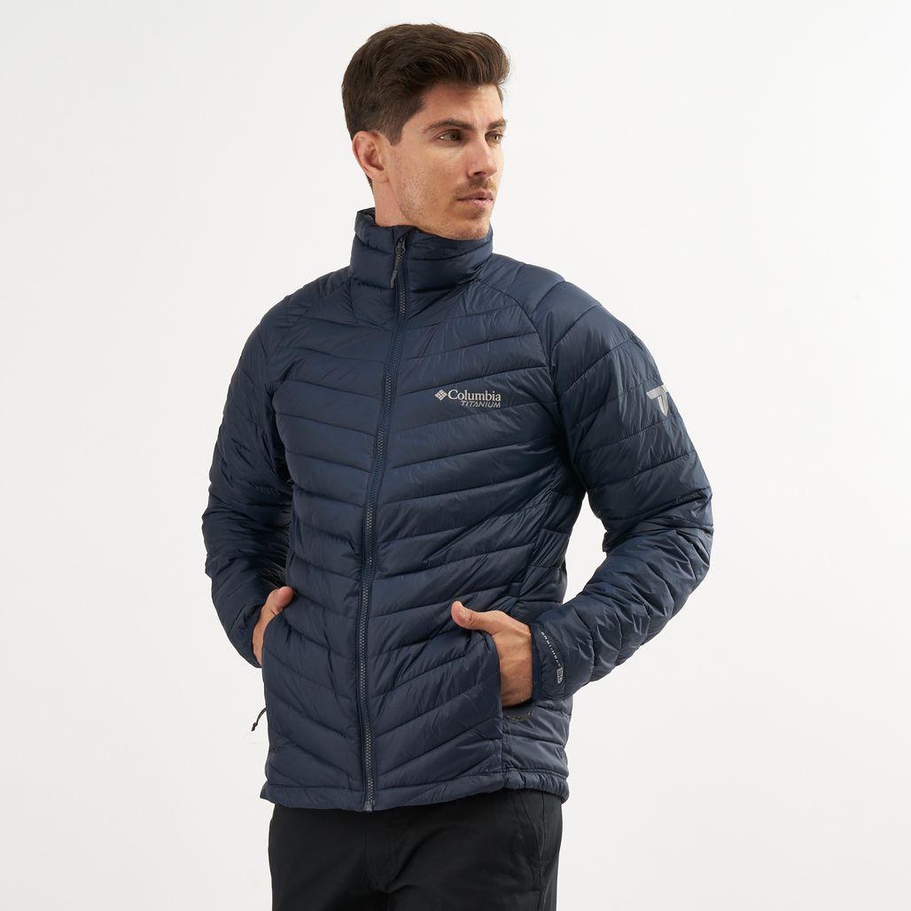 Columbia Men's Snow Country™ Jacket