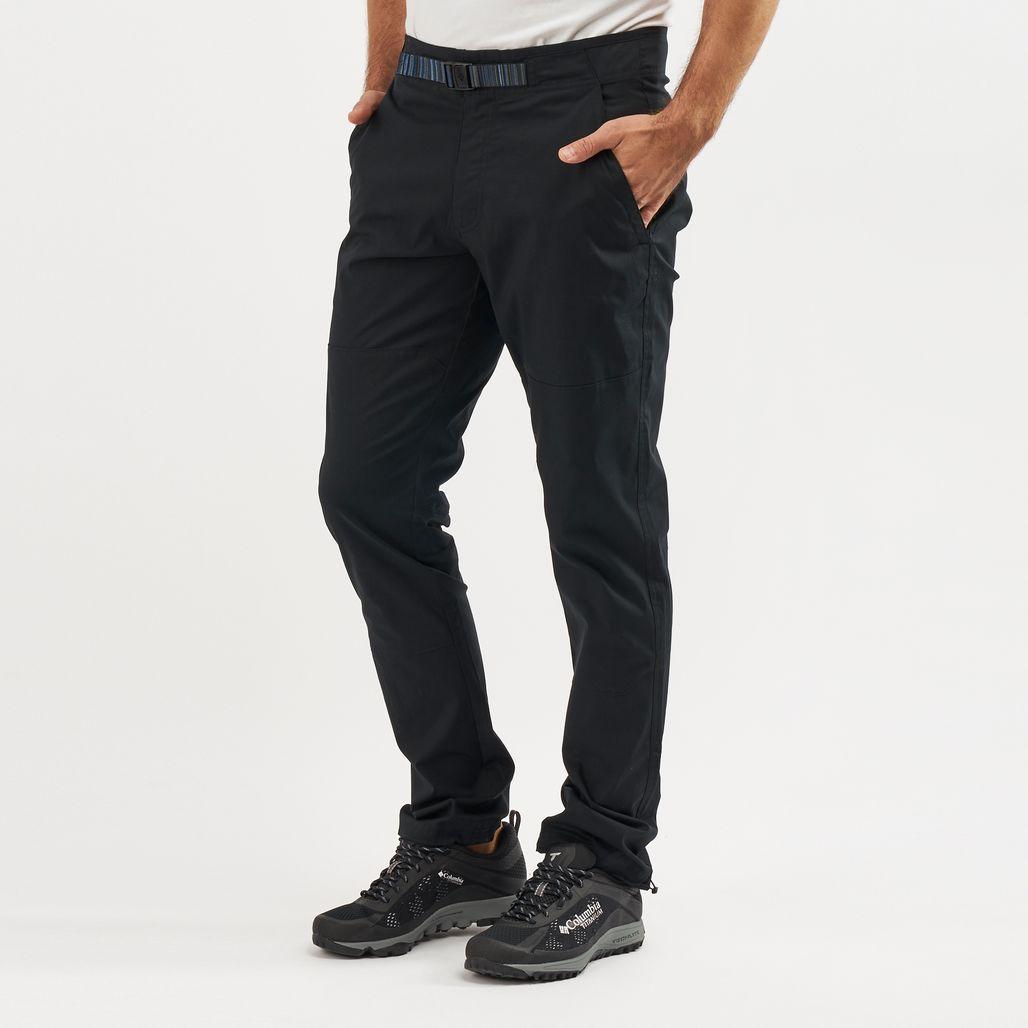 Columbia Raven Ridge™ Pants