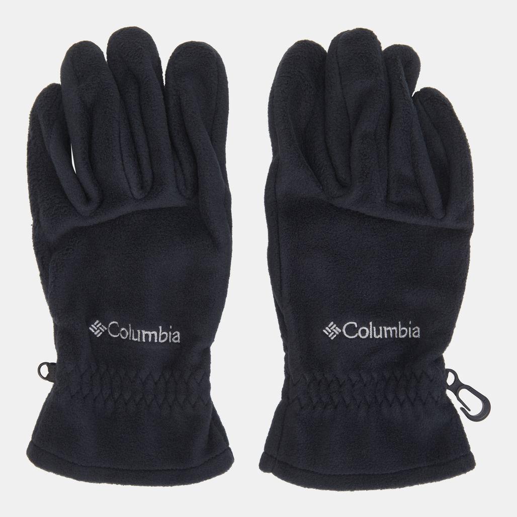 Columbia Thermarator™ Gloves