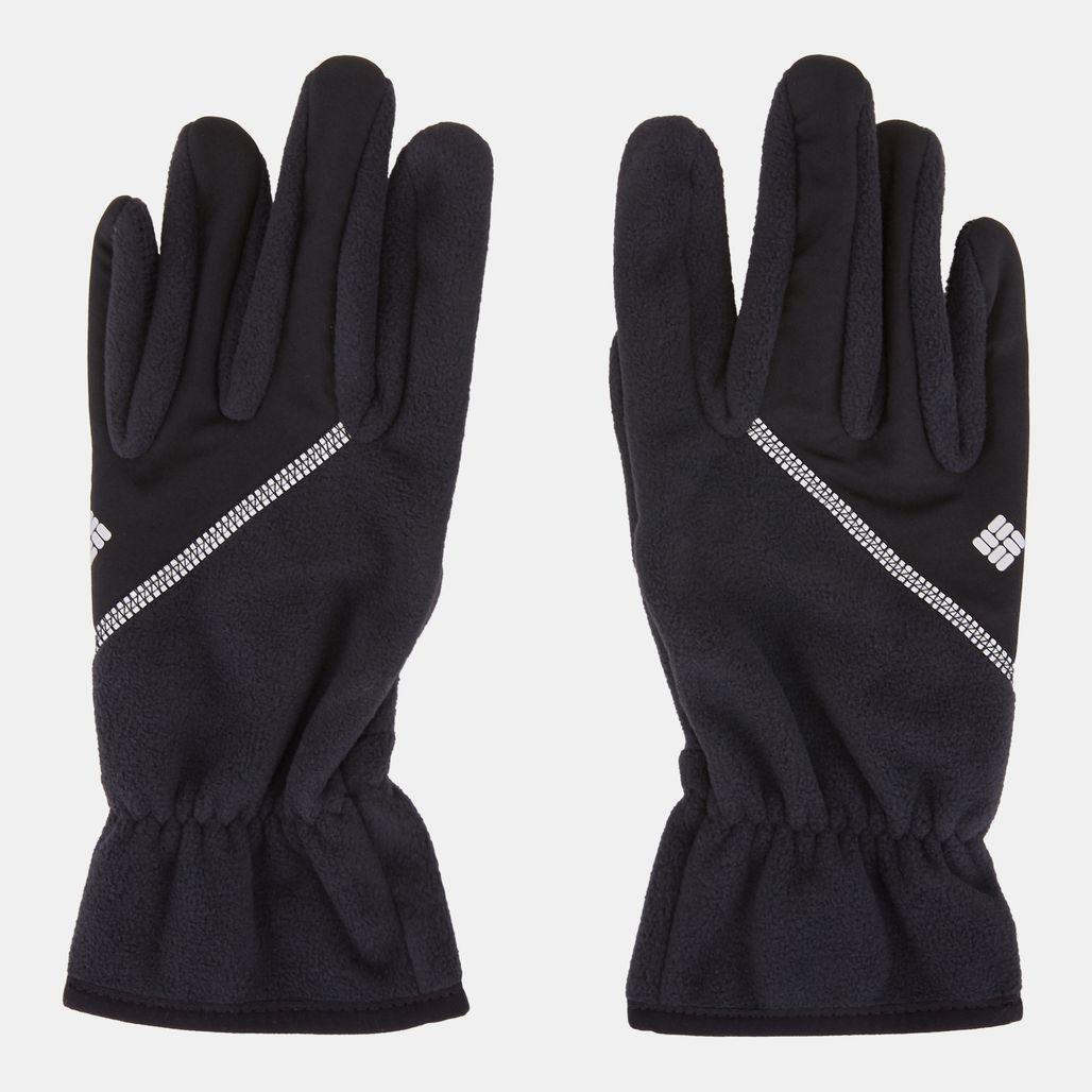 Columbia Men's Wind Bloc™ Glove