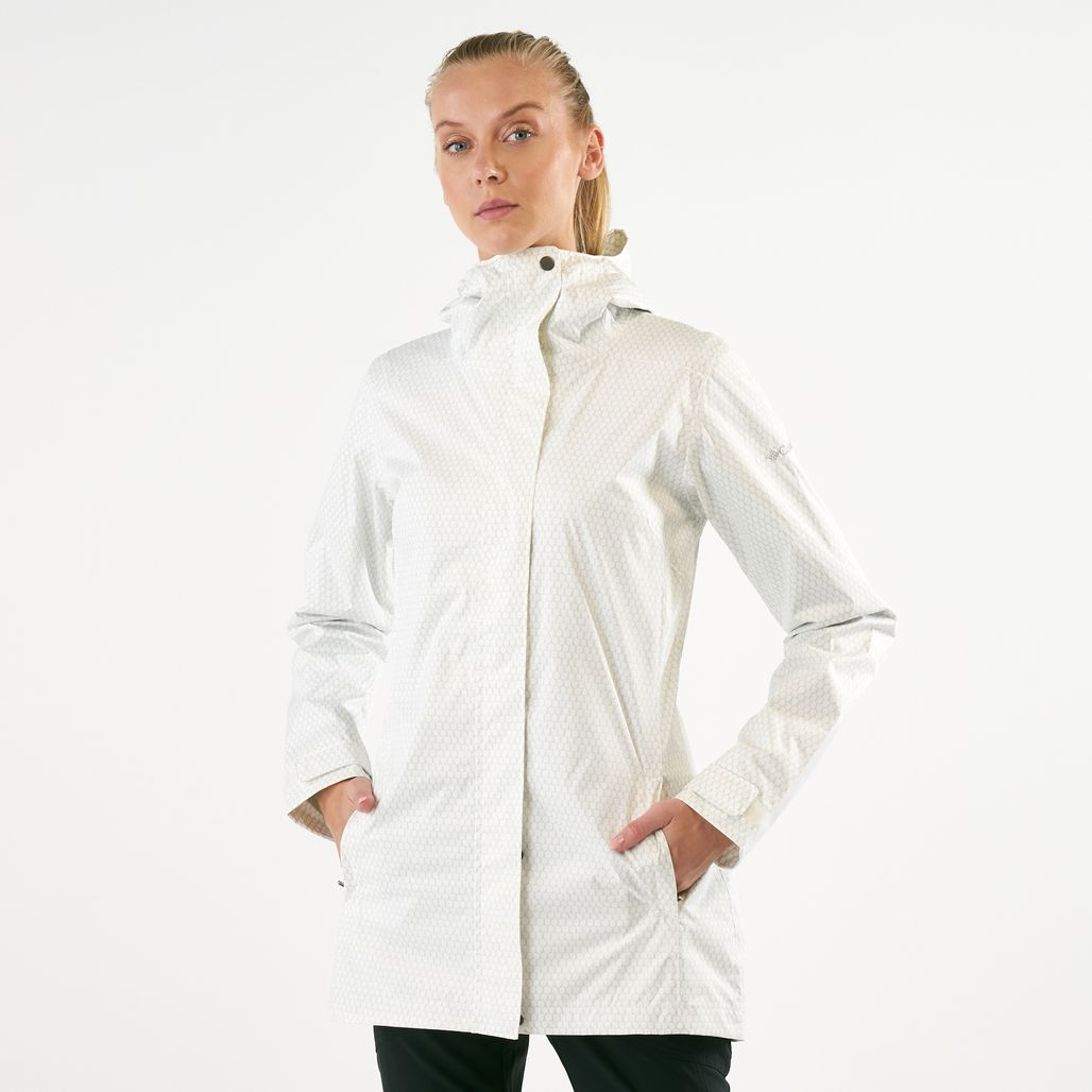 Columbia Women's Splash A Little™ II Jacket