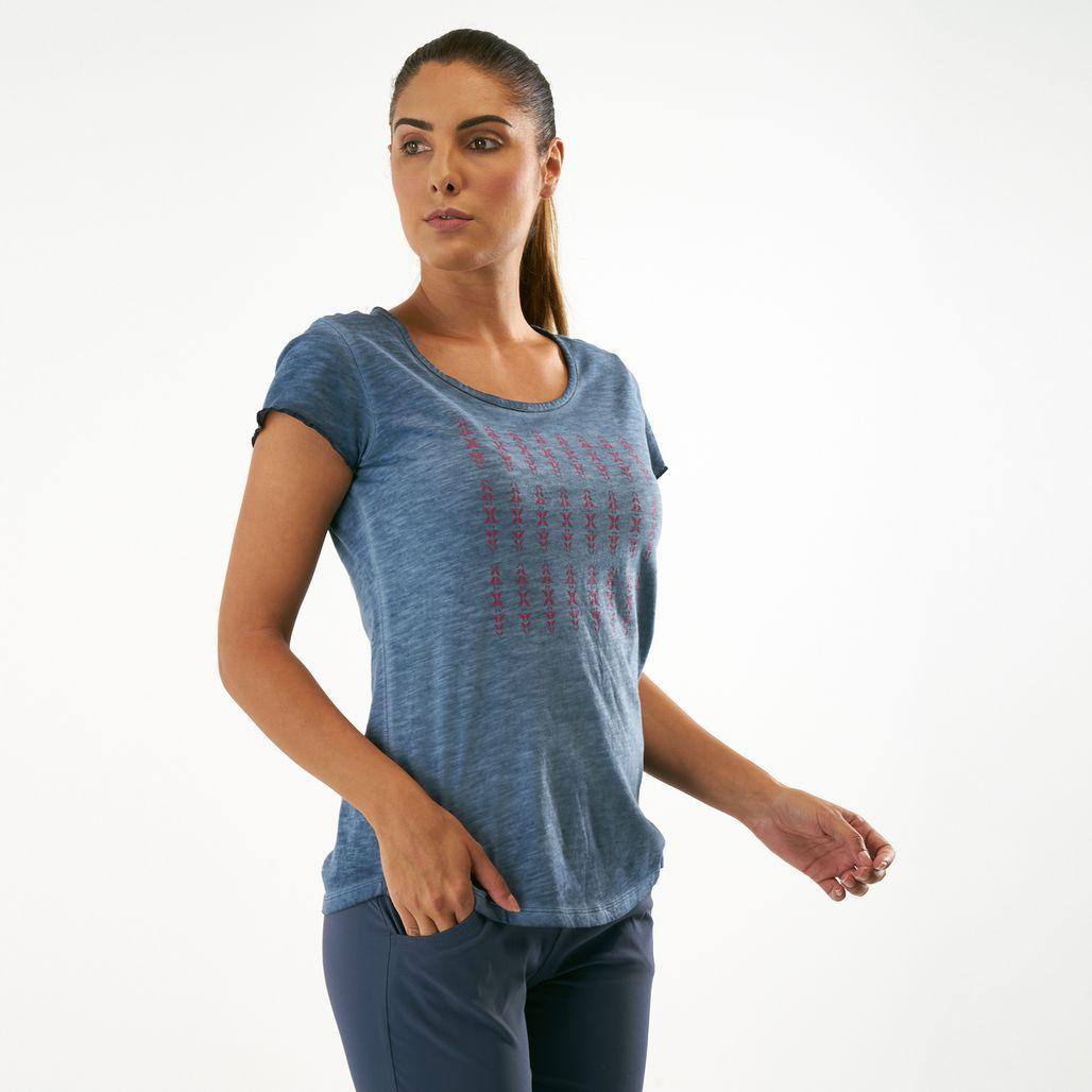 Columbia Women's Elevated™ III T-Shirt