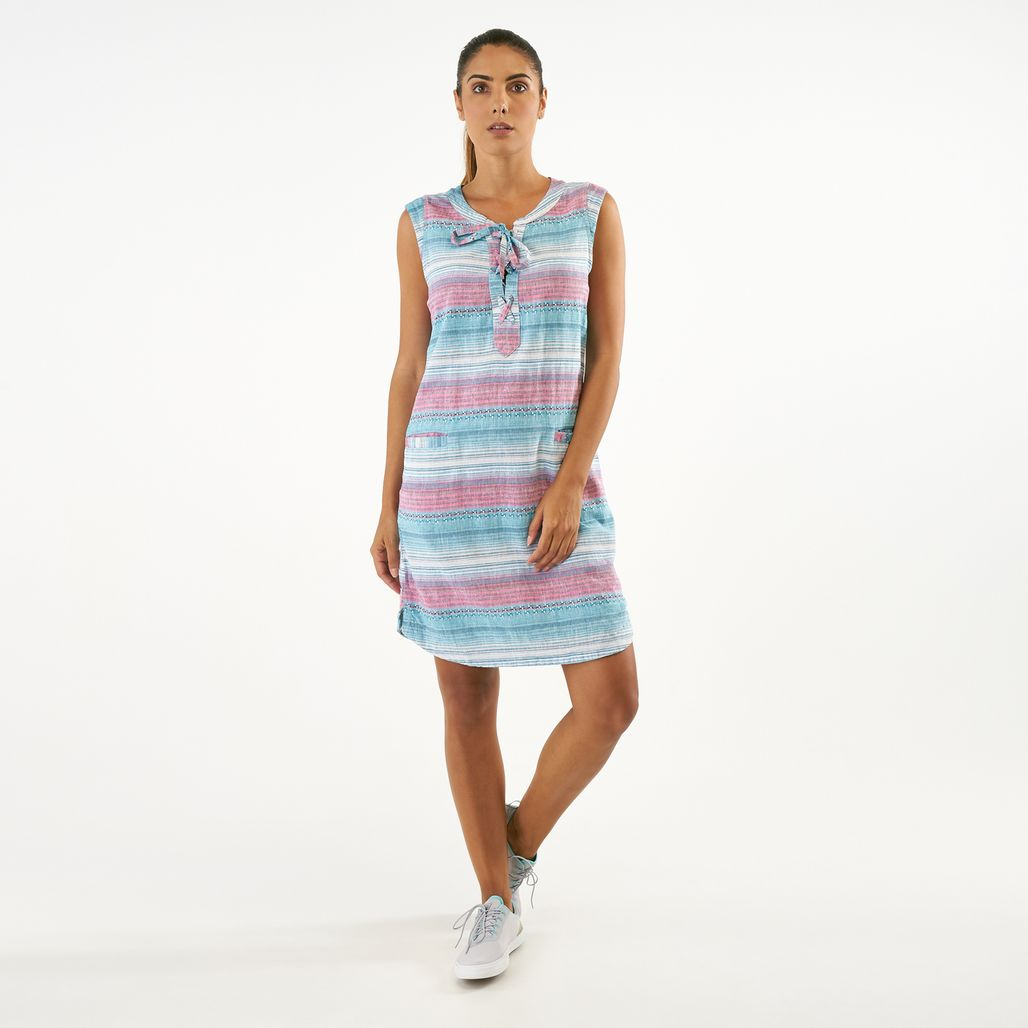 Columbia Women's Summer Time™ Dress