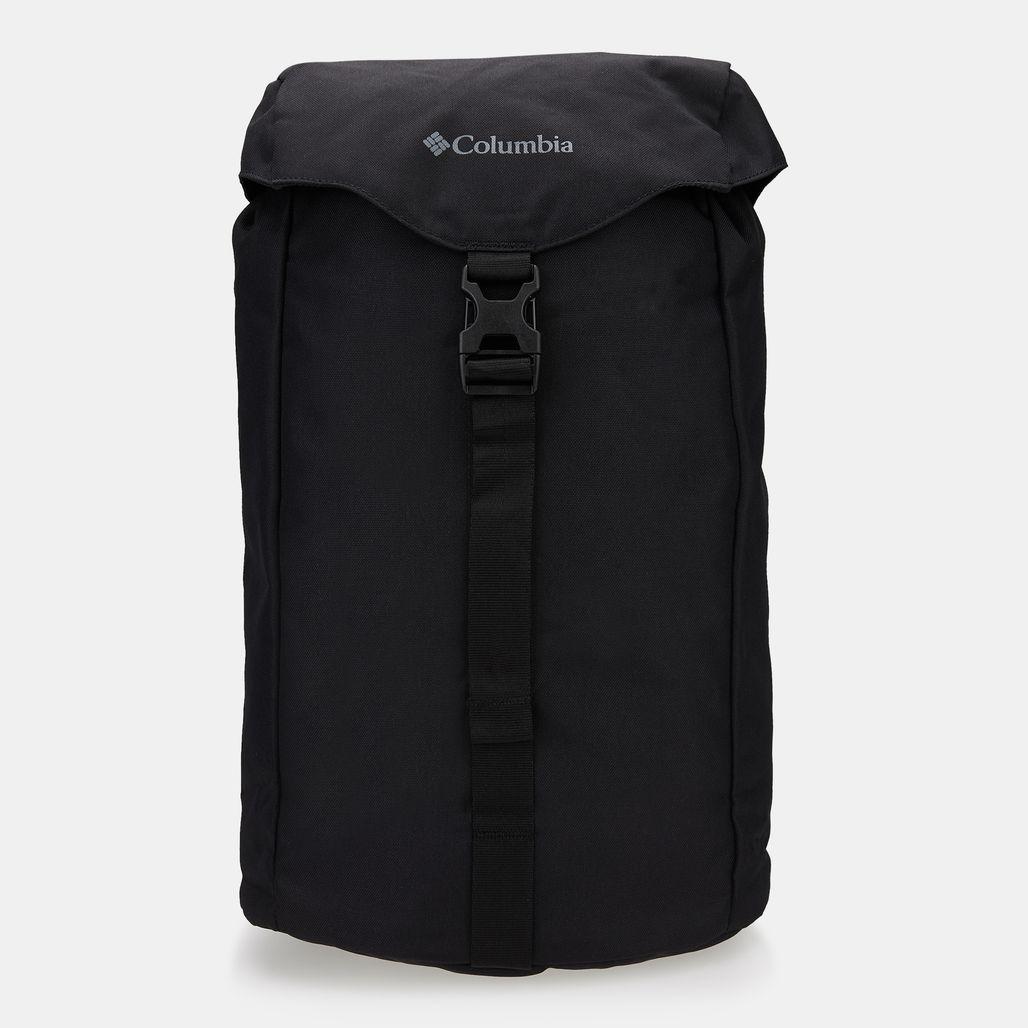 Columbia Urban Lifestyle Daypack - Black