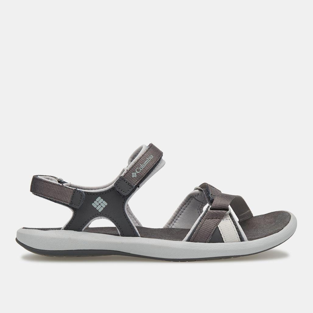 Columbia Women's Kyra™ III Sandals