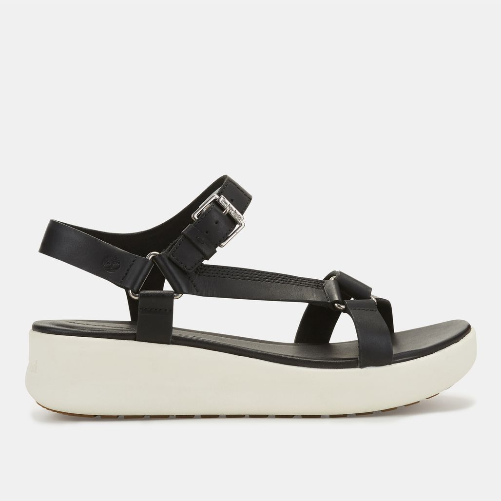 Timberland Los Angeles Wind Sporty Sandal