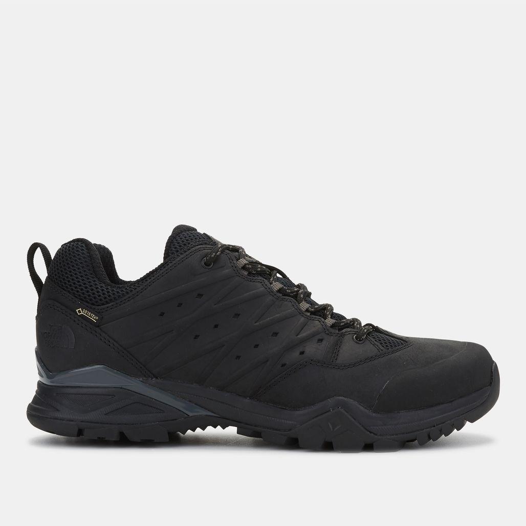 The North Face Hedgehog Hike II GTX® Shoe