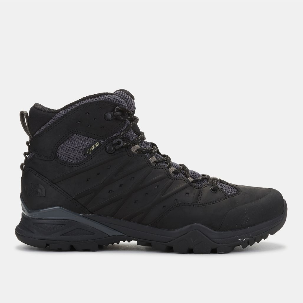 The North Face Hedgehog Hike II Mid GORE-TEX® Boots
