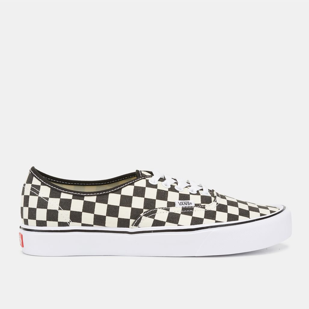 Vans Authentic Lite Shoe