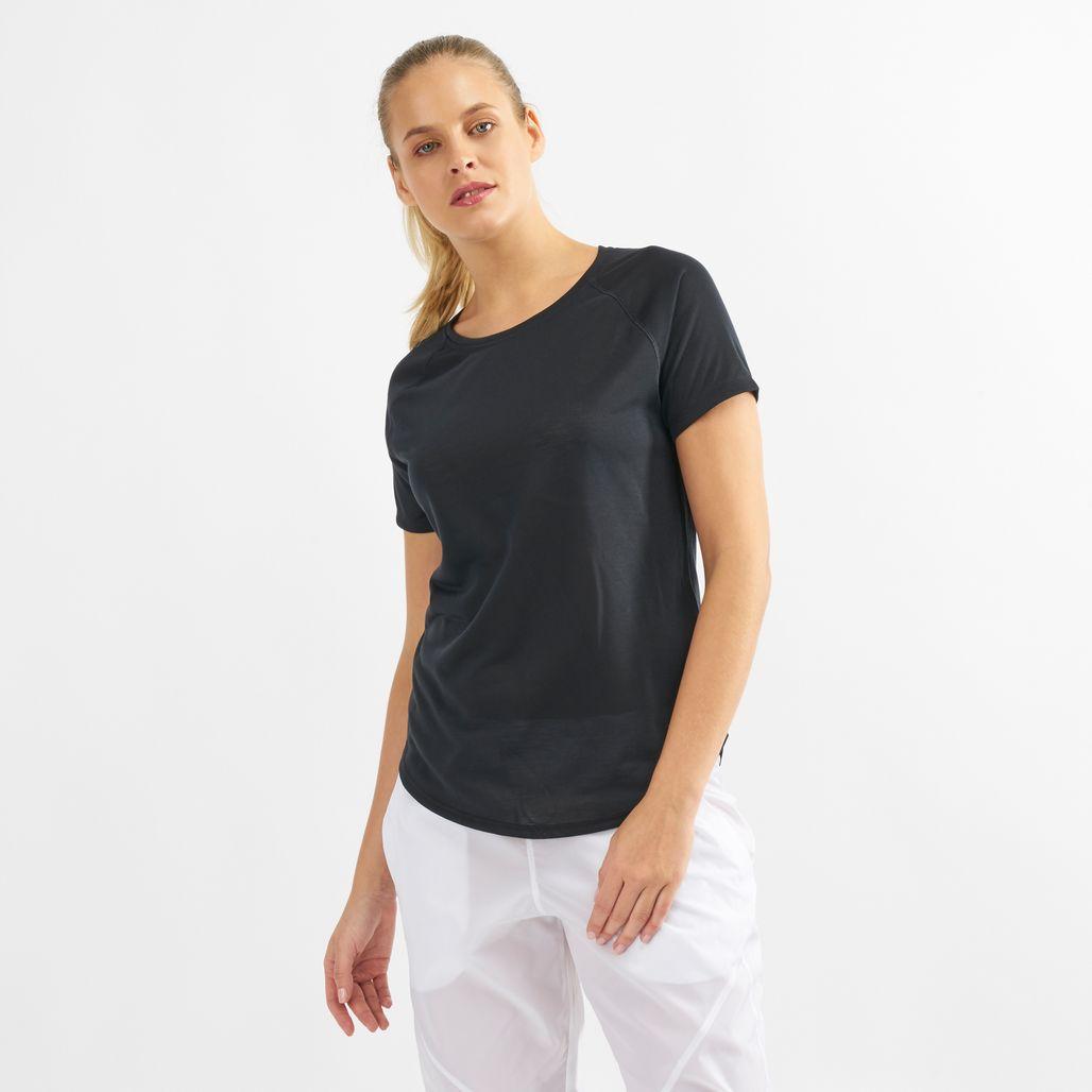 Under Armour Whisperlight T-Shirt