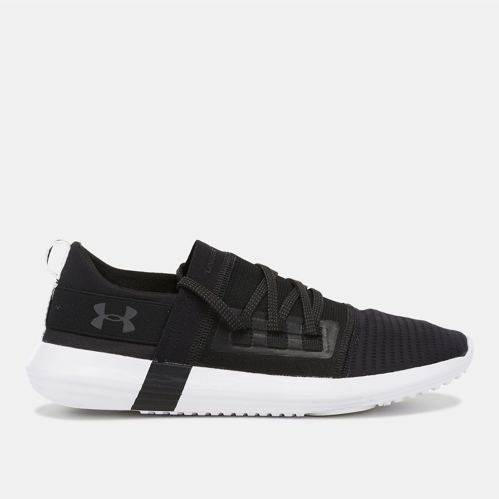Under Armour Adapt Shoe