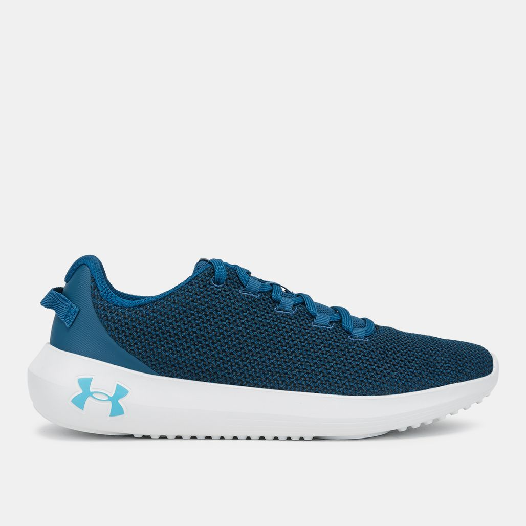 Under Armour Ripple Lifestyle Shoe