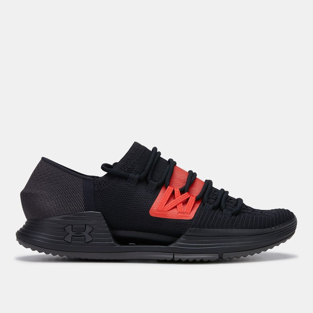 Under Armour Speedform Amp 3.0 Shoe