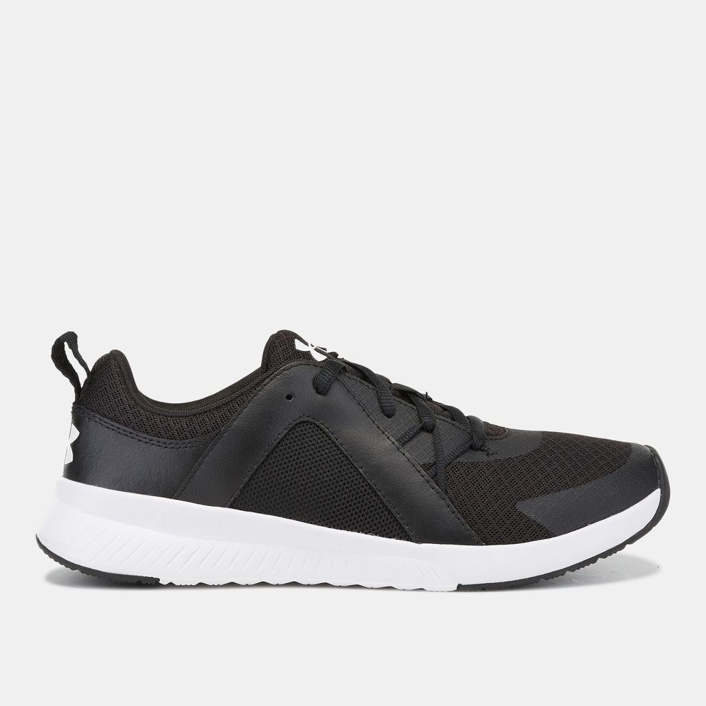 Under Armour Tempo Trainer Shoe