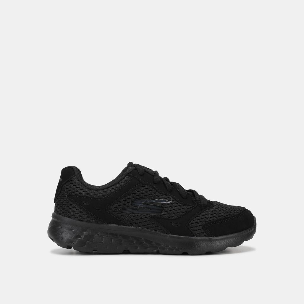 Skechers Kids' Go Run 400 Shoe