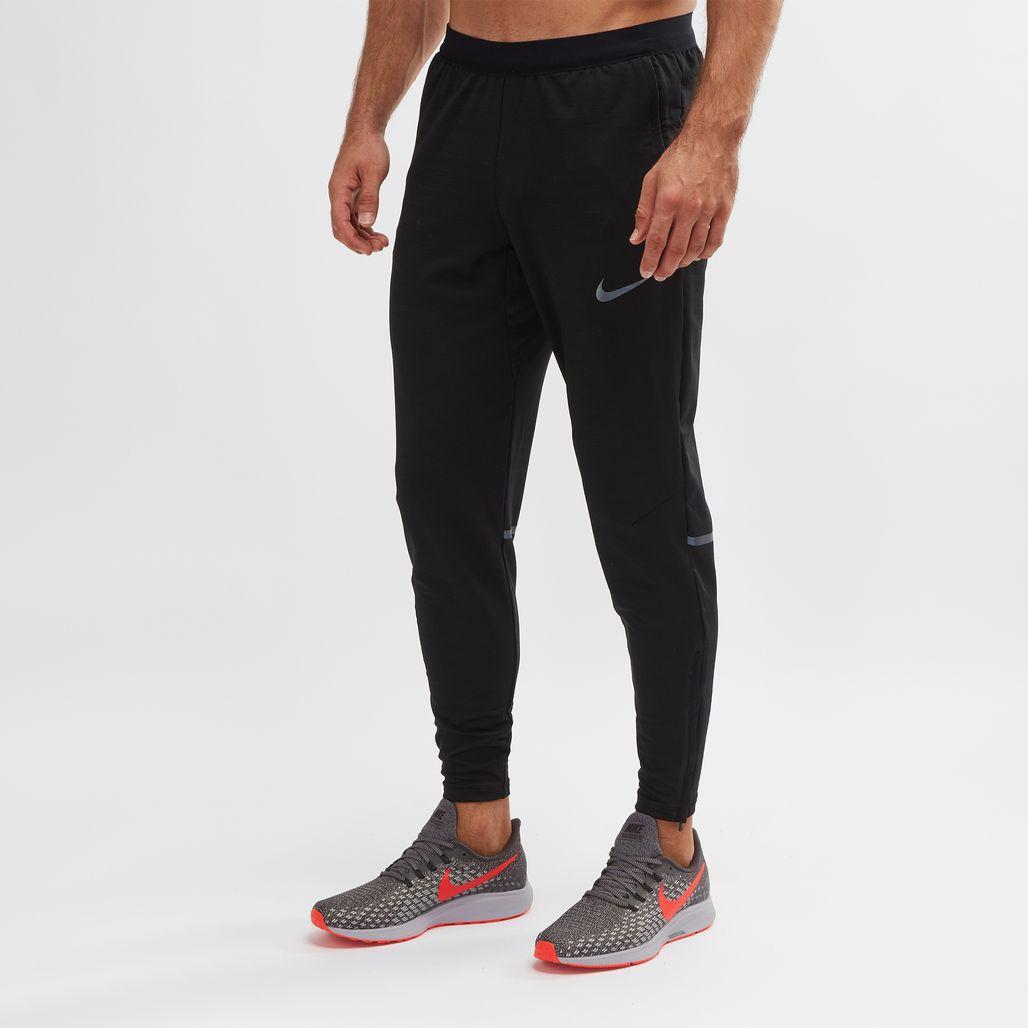 Nike Phenom Running Pants 2