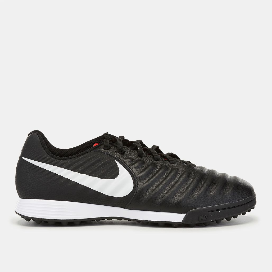 Nike TiempoX Legend VI Academy Turf Ground Football Shoe