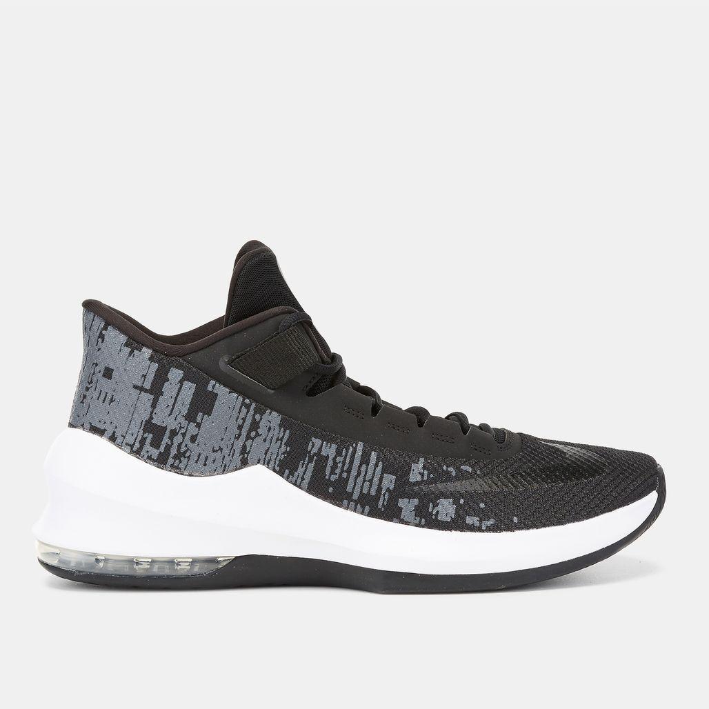 Nike Air Max Infuriate 2 Mid Shoe