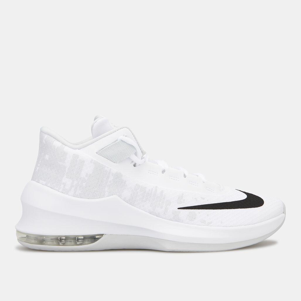 Nike Men's Air Max Infuriate 2 Mid Shoe
