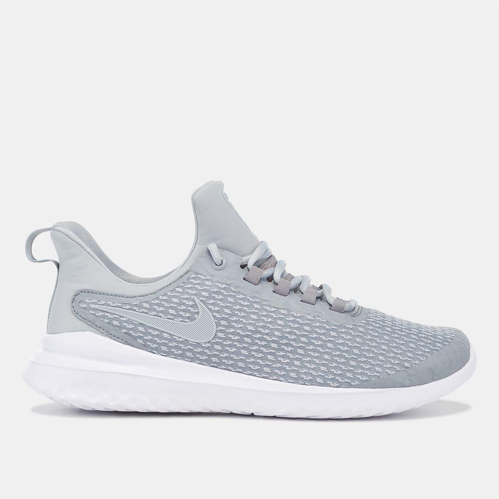 Nike Renew Rival Running Shoe