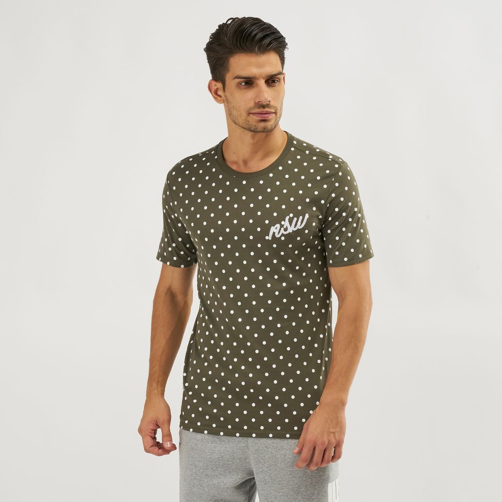 Nike Sportswear NSW T-Shirt