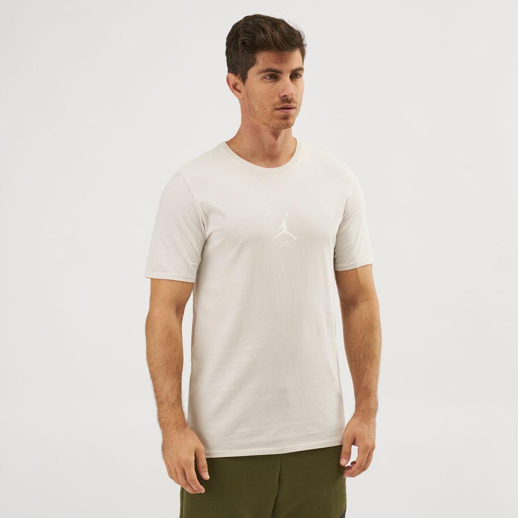 Jordan Sportswear Wings Washed T-Shirt