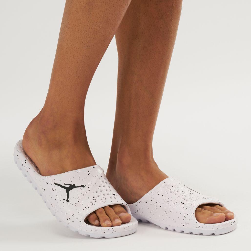 Jordan Super.Fly Team Slide Sandals