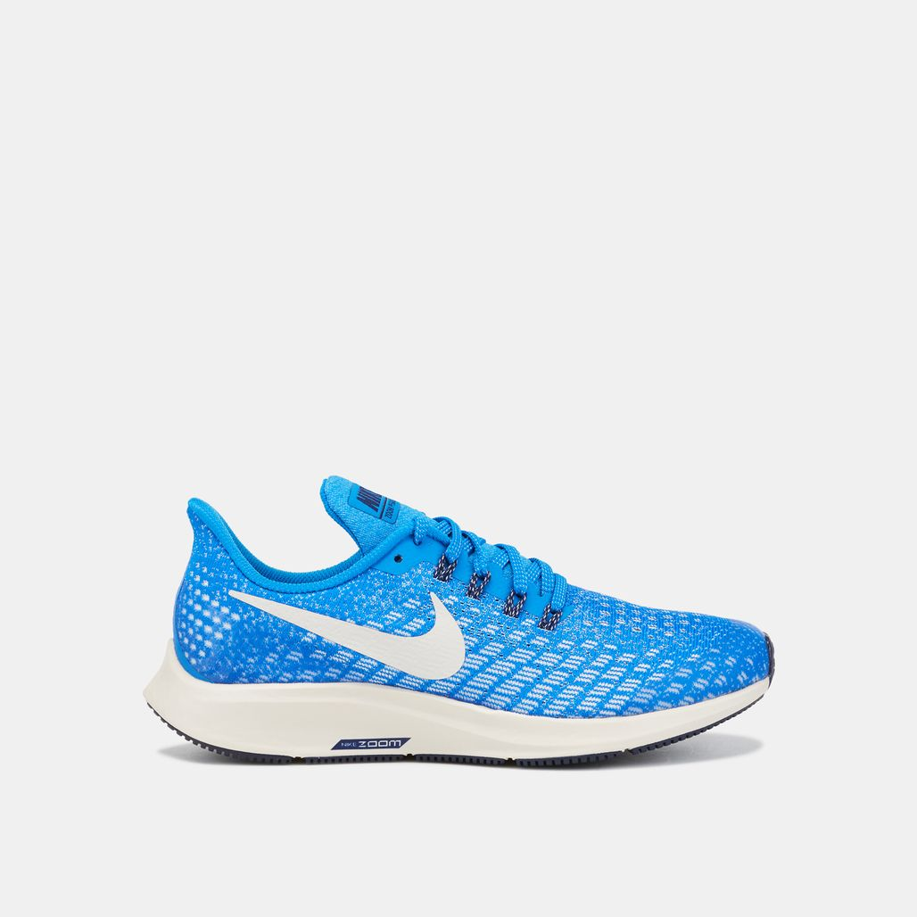 Nike Kids' Air Zoom Pegasus 35 Shoe