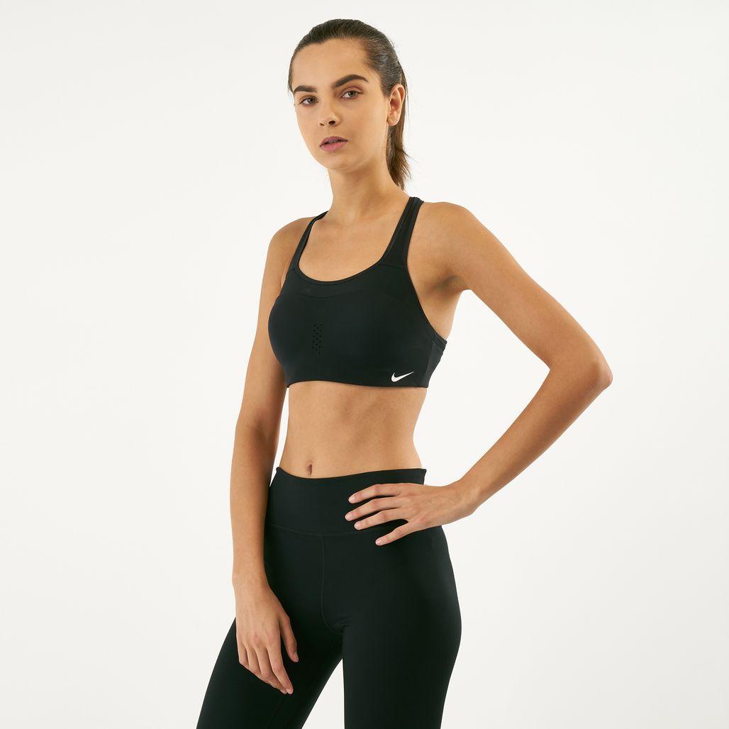 Nike Women's Alpha High Support Sports Bra