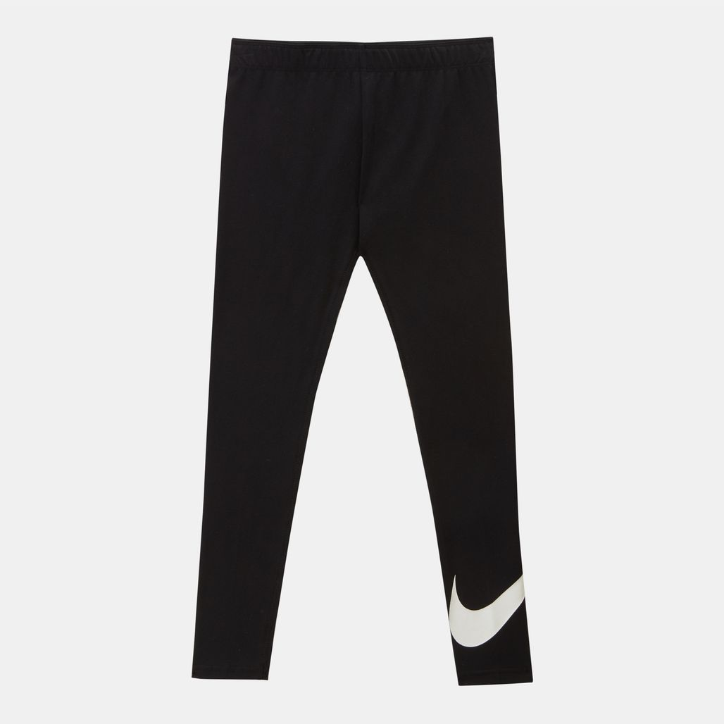 Nike Kids' Sportswear Leggings (Older Kids)