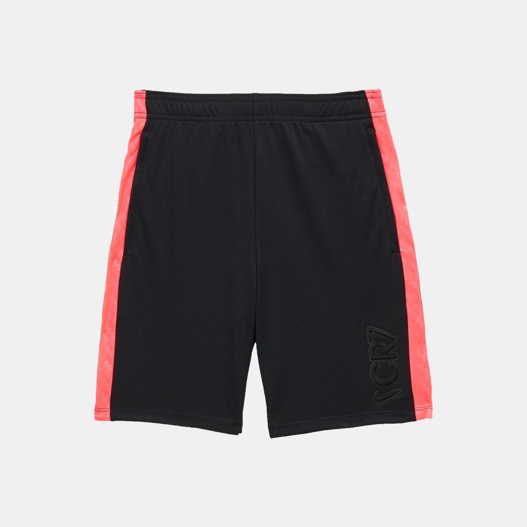 Nike Kids' CR7 Dry Shorts