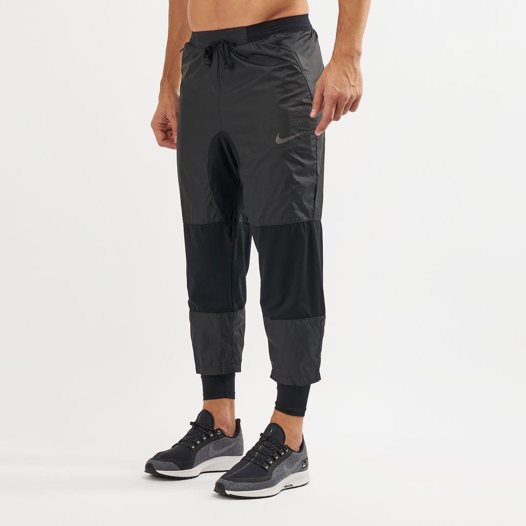 Nike Tech Road Pants