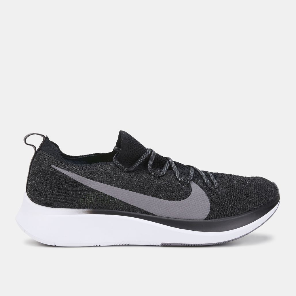 Nike Men's Zoom Fly Flyknit Shoe