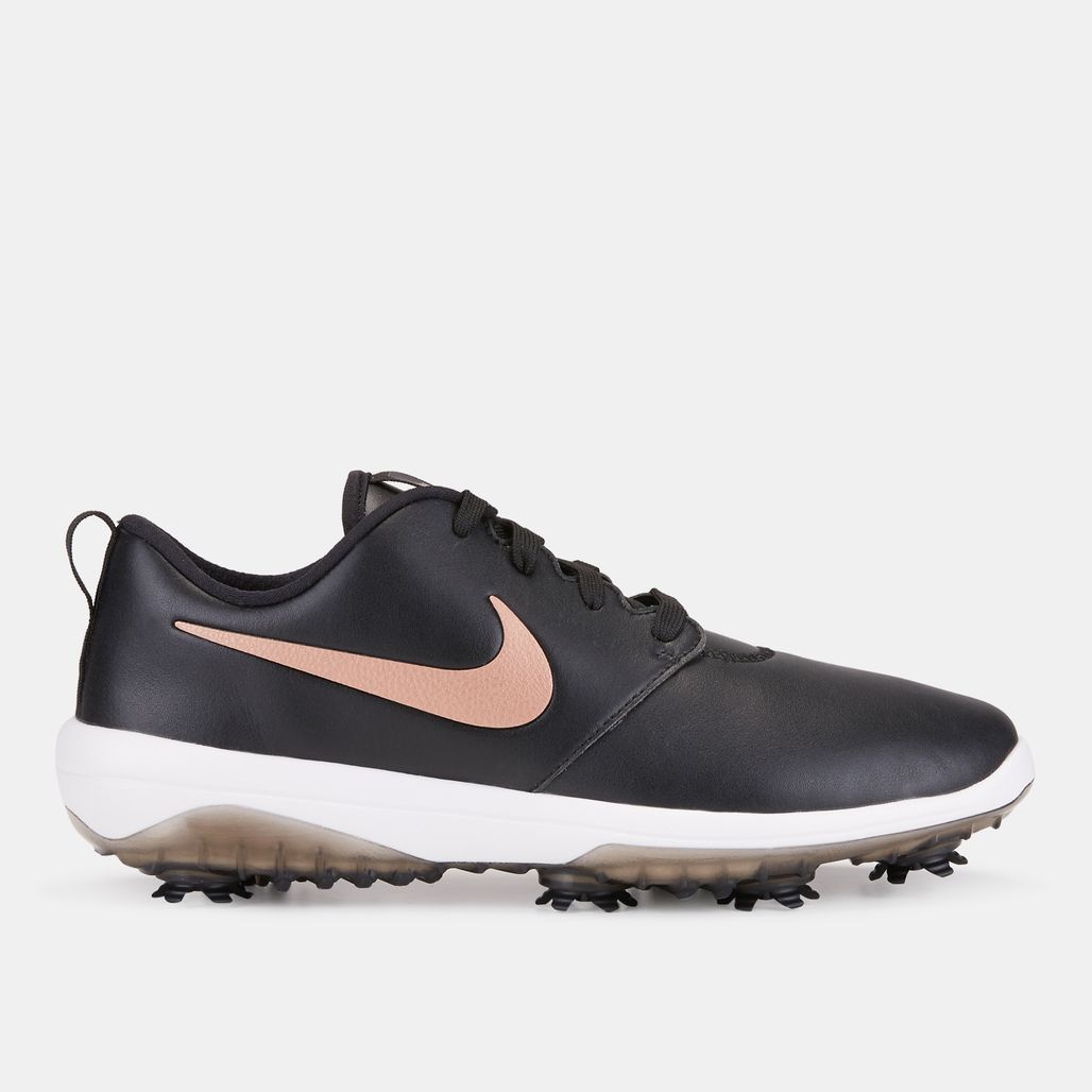 Nike Women's Roshe G Tour Golf Shoe