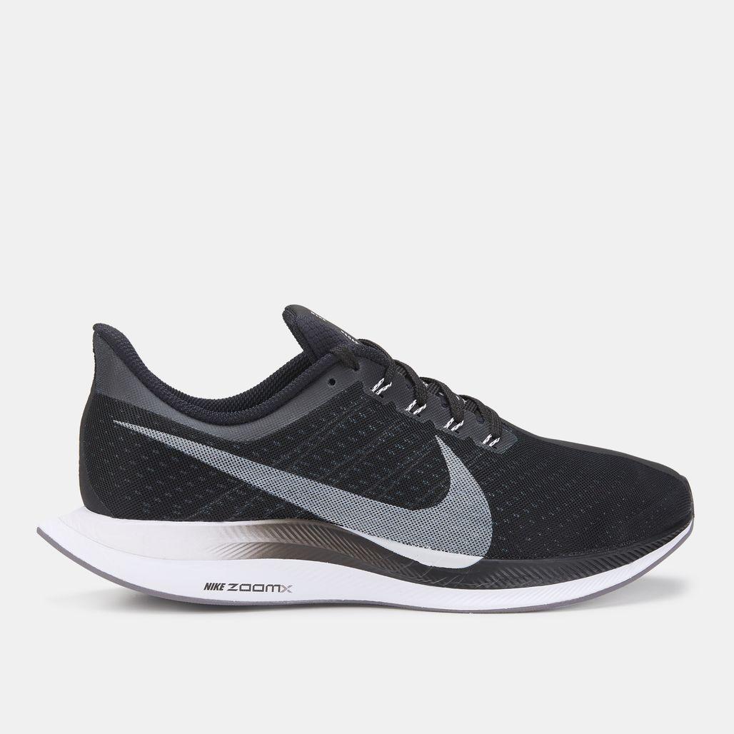 Nike Women's Zoom Pegasus Turbo Running Shoe