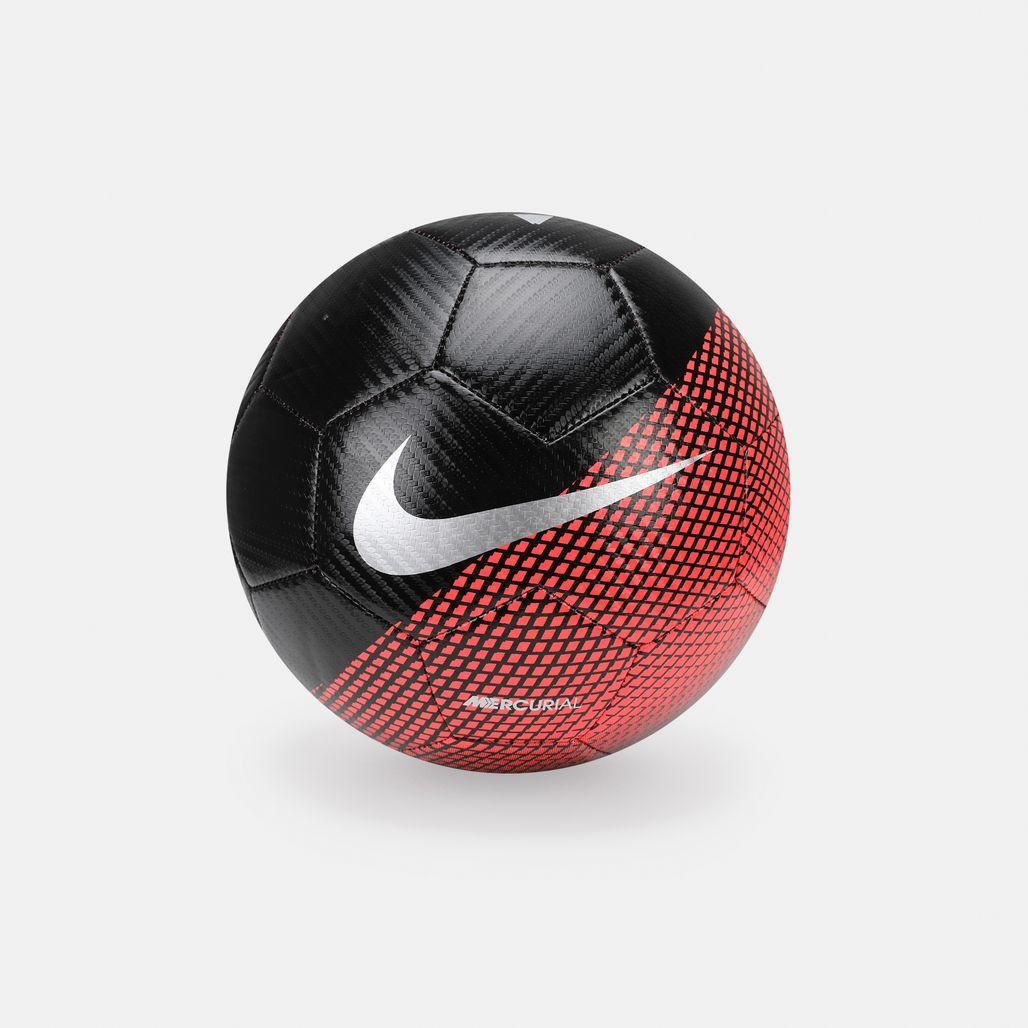 Nike Prestige CR7 Football