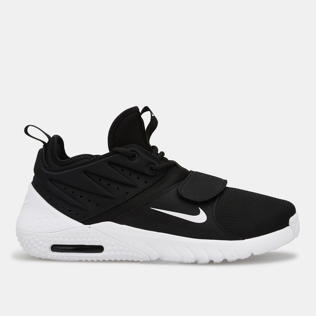 Nike Men's Air Max Trainer 1 Shoe