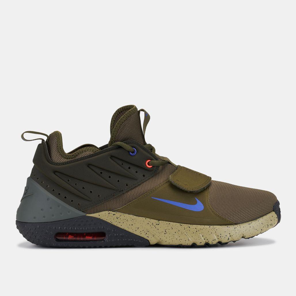 Nike Air Max Trainer 1 Shoe