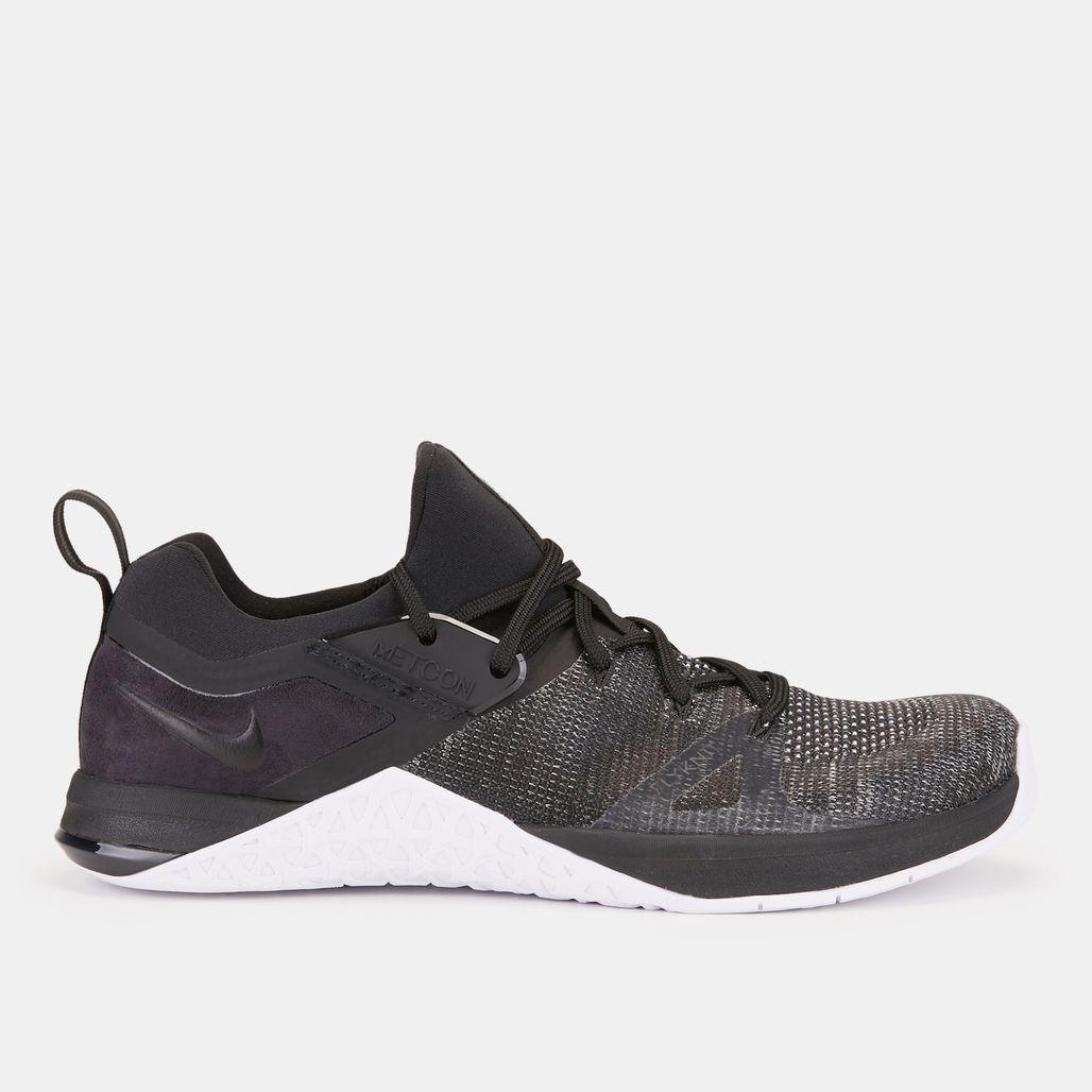 Nike Metcon Flyknit 3 Shoe