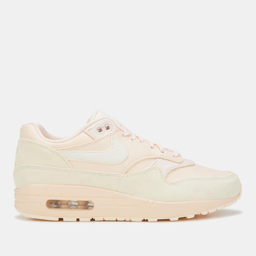 Nike Air Max 1 LX Shoe